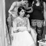 orsett hall asian wedding photography