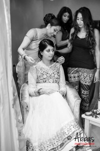orsett hall asian wedding photography