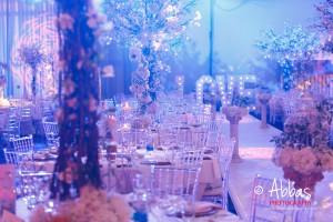 sikh-wedding-photography-london-asian-wedding-photography-london-sik-wedding-photography-london