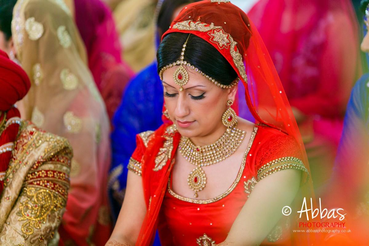 sikh-wedding-photography-london-asian-wedding-photography-london-sik-wedding-photography-southall