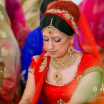 sikh-wedding-photography-london-asian-wedding-photography-london-sik-wedding-photography-southall