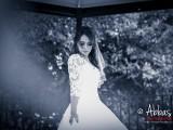 Abbas Photography, chinese wedding, essex wedding